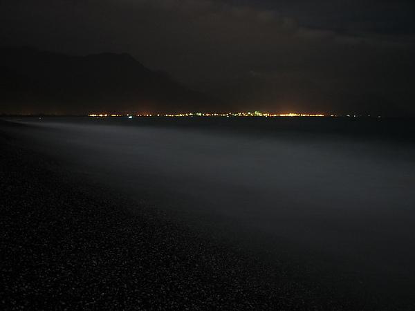 夜景04.jpg