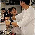 20110318食旅概念IMG_5995-046.JPG