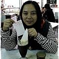 2010香港上水廣成冰室03.jpg