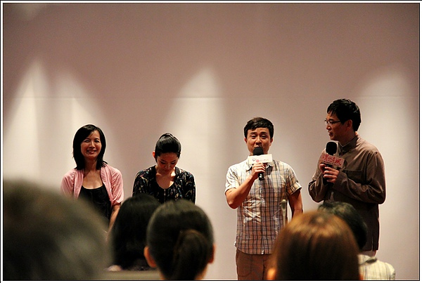 201007渭水春風11.jpg