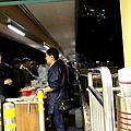 201011香港3日165.jpg