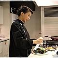 20110318食旅概念IMG_6011-055.JPG