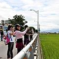 蛙大花東單車之旅第一天23.jpg