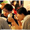 阜杭豆漿19.jpg