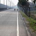 單車返鄉482.JPG