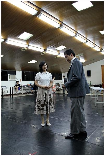 201007渭水春風55.jpg