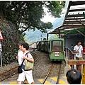 烏來馬告旅遊節47.jpg