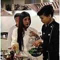 20110318食旅概念IMG_5998-048.JPG