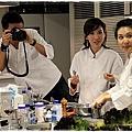 20110318食旅概念IMG_5934-004.JPG