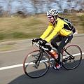 單車返鄉203.JPG
