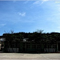 澎湖之旅17.jpg