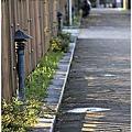 20101129宜蘭羅東林業文化園區13.jpg