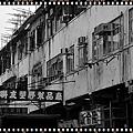2010香港上水03.jpg