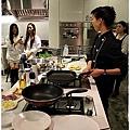20110318食旅概念IMG_5948-013.JPG