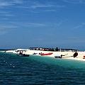 澎湖之旅32.jpg