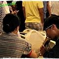 阜杭豆漿14.jpg