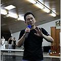 201007渭水春風23.jpg