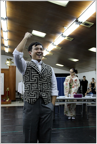 201007渭水春風34.jpg