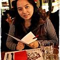 2010聖誕節02.jpg