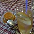 台北甜橘33.jpg