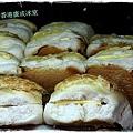 2010香港上水廣成冰室06.jpg