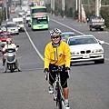 單車返鄉579.JPG