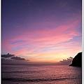 蘭嶼D3IMG_5321-008.JPG