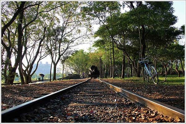 20101129宜蘭羅東林業文化園區58.jpg
