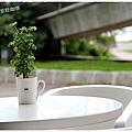 八里蛙咖啡05.jpg