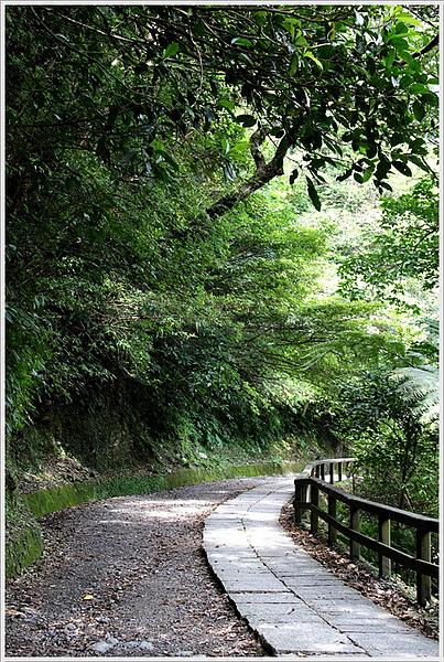 台北三峽滿月圓05.jpg