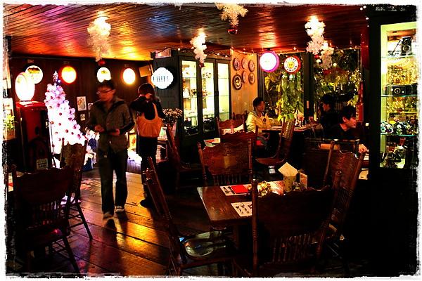 2010聖誕節24.jpg