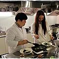 20110318食旅概念IMG_6061-087.JPG