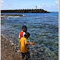 蘭嶼D2IMG_4647-007.JPG