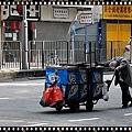 2010香港瀏覽13.jpg
