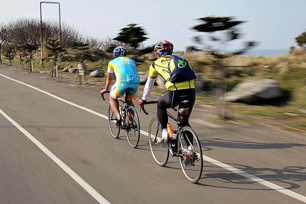 單車返鄉201.JPG