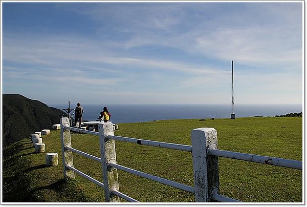 蘭嶼D2IMG_4975-037.JPG