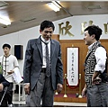 201007渭水春風39.jpg
