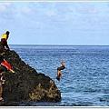 蘭嶼D2IMG_4663-008.JPG