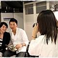 20110318食旅概念IMG_6005-052.JPG