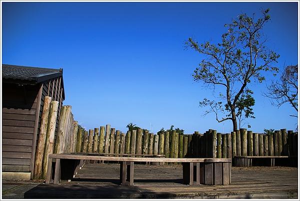 20101129宜蘭羅東林業文化園區110.jpg
