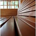20101129宜蘭羅東林業文化園區126.jpg
