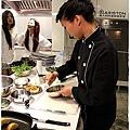 20110318食旅概念IMG_5961-022.JPG
