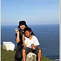 蘭嶼D2IMG_4978-038.JPG