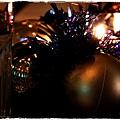 2010聖誕節05.jpg
