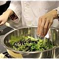 20110318食旅概念IMG_6003-051.JPG