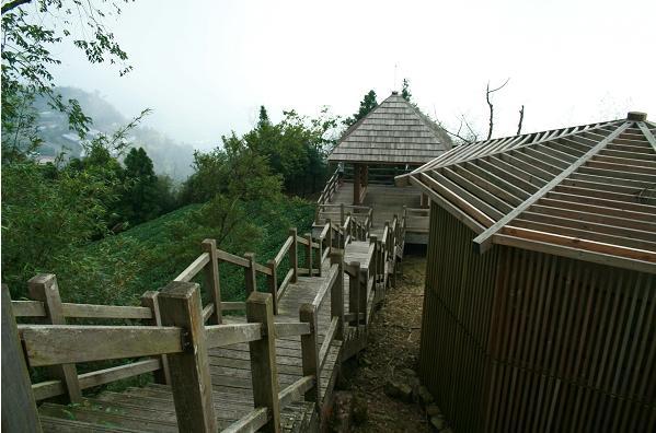 二延平山步道1.JPG