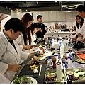 20110318食旅概念IMG_6034-068.JPG
