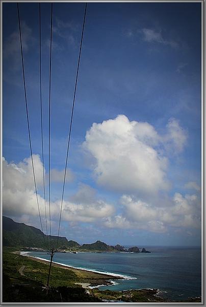 蘭嶼D3IMG_5138-001.JPG