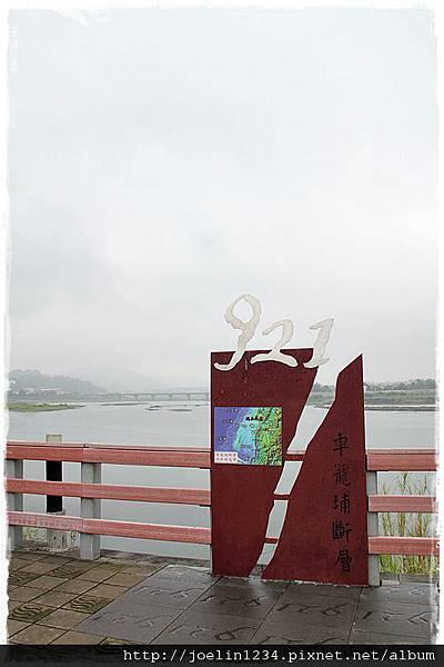 台中石岡IMG_7729.JPG