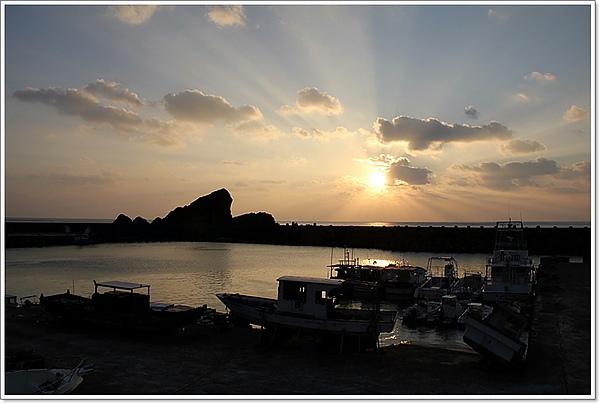 蘭嶼D1IMG_4521-010.JPG